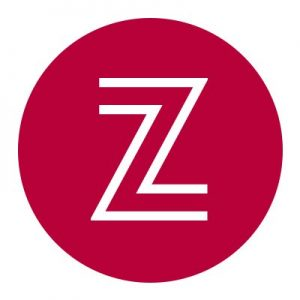 THE ZAGAT REVIEW - Easygoing spot for American eats